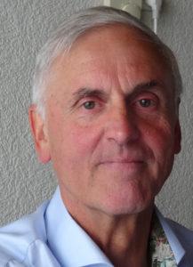 Karel Gevers