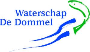 Logo Ws de DommelFC klein