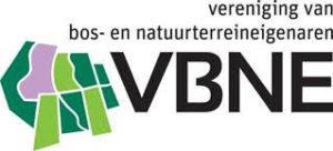 VBNE logo