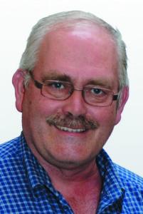 Gerrit Coppens