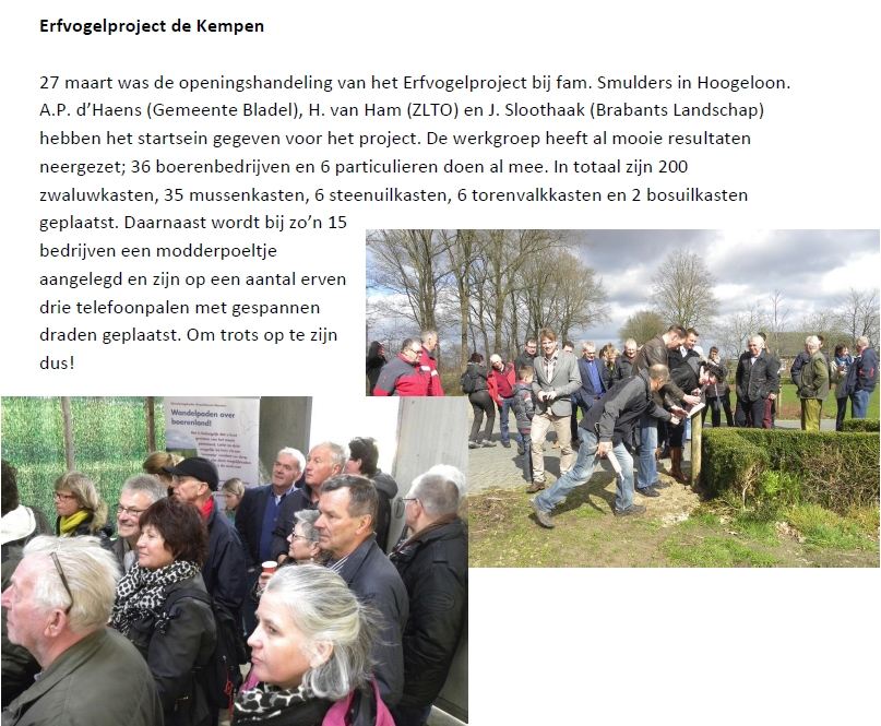 erfvogelproject_de_kempen